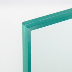 Tipos de vidrios y para que sirven mazoti - Precio cristal climalit ...